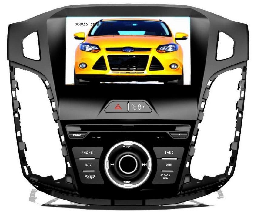 Купувам DVD мултимедийни системи за автомобили