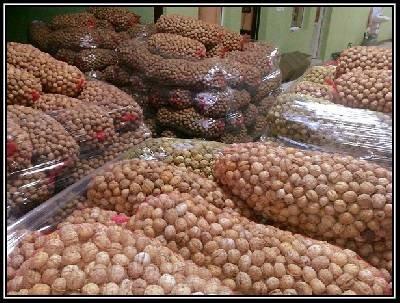Купувам Орехи!!!