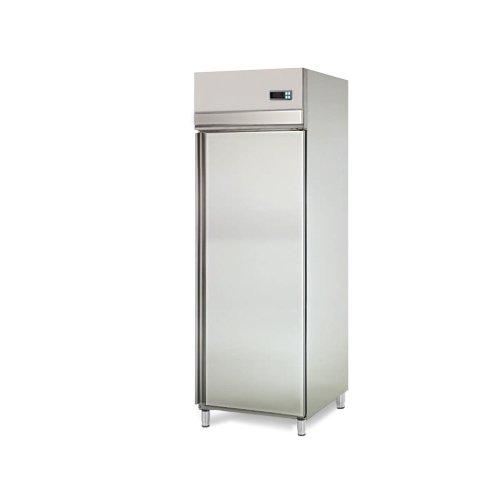 Купувам Хладилник за напитки 400 литра с 1 врата