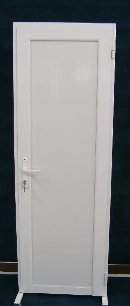 Купувам Алуминиеви врати