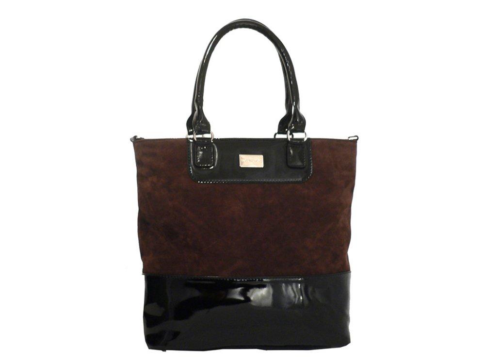 Купувам Дамска чанта Еврика 10720-1