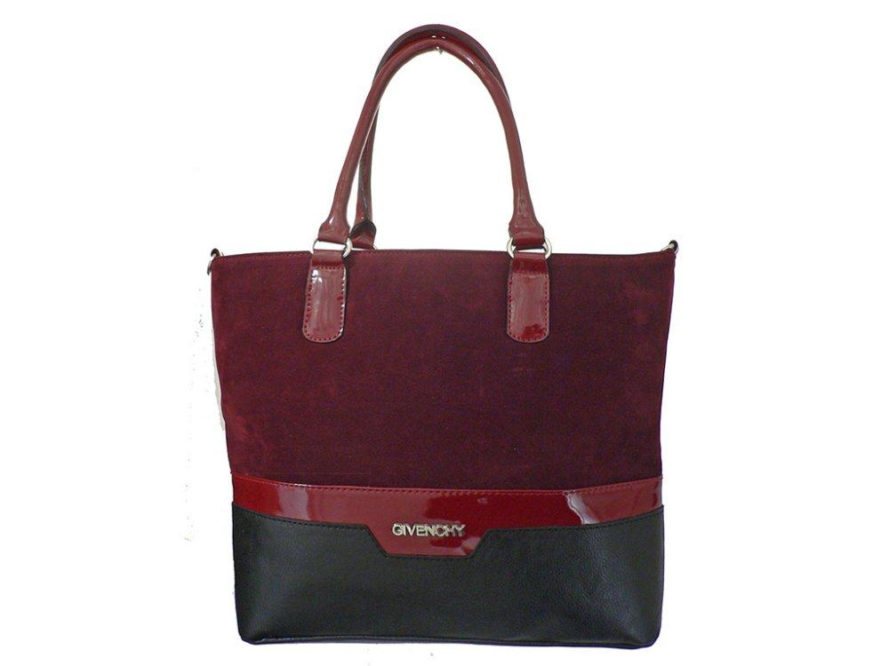Купувам Дамска чанта 10738-3