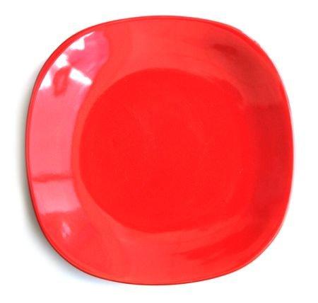Купувам Керамична чиния