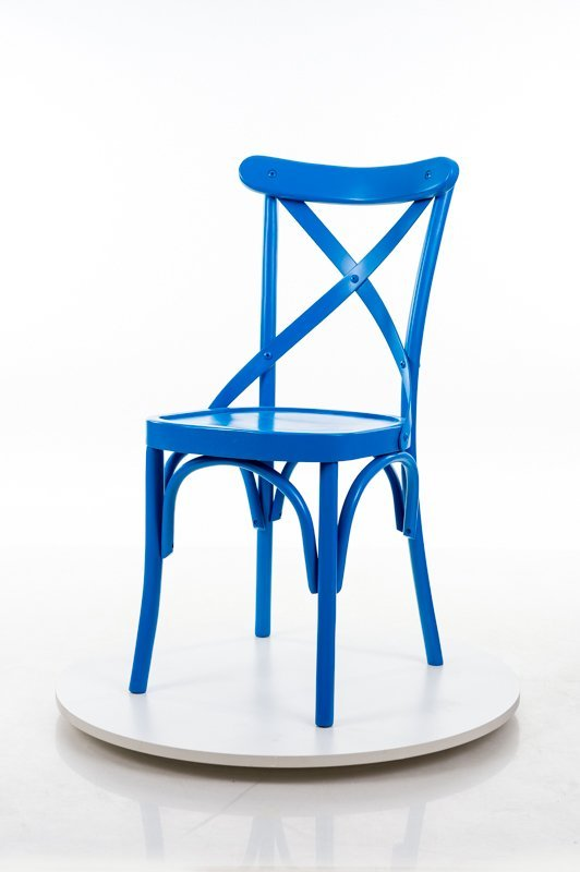 Купувам Столове