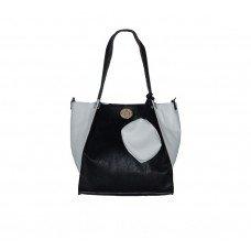 Купувам Дамска чанта 12021
