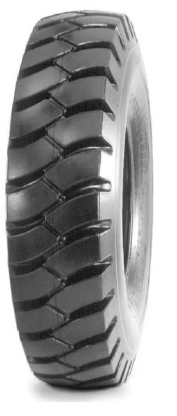 Купувам Индустрилани гуми Пирели