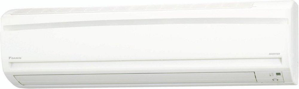 Купувам Инверторен климатик Daikin FTX50G/RX50G COMFORT