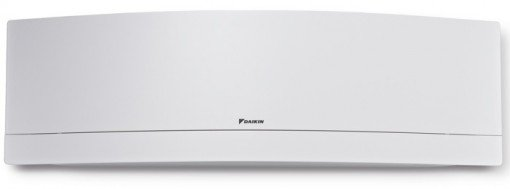 Купувам Инверторен климатик Daikin FTXG35LW/RXG35L White EMURA