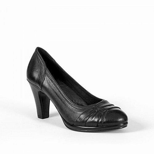 Купувам Дамски обувки