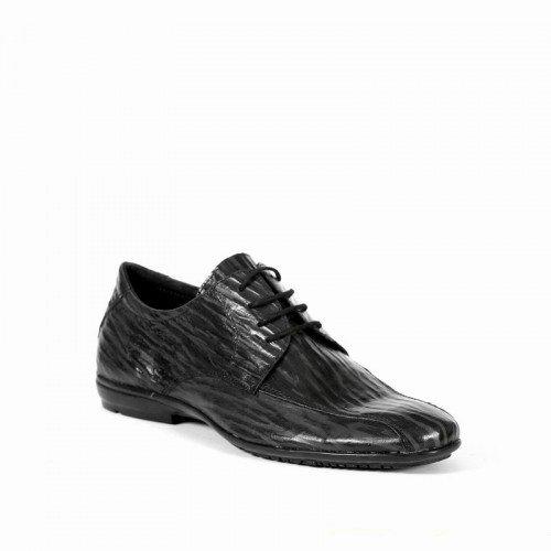 Купувам Мъжки обувки