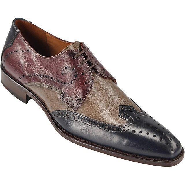 Купувам Men's shoes