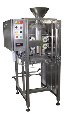 Купувам VFFS packaging machine AM008