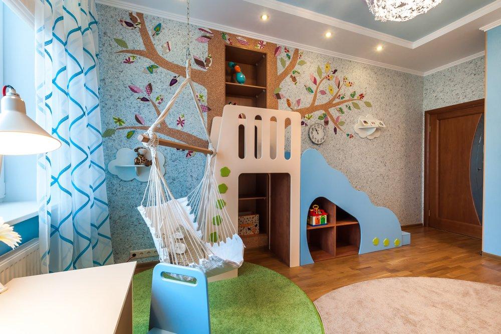 Купувам SILK PLASTER - Копринена декоративна мазилка (течен тапет) за довършителни стени и тавани