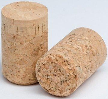 Buy Corks for champagne bottles