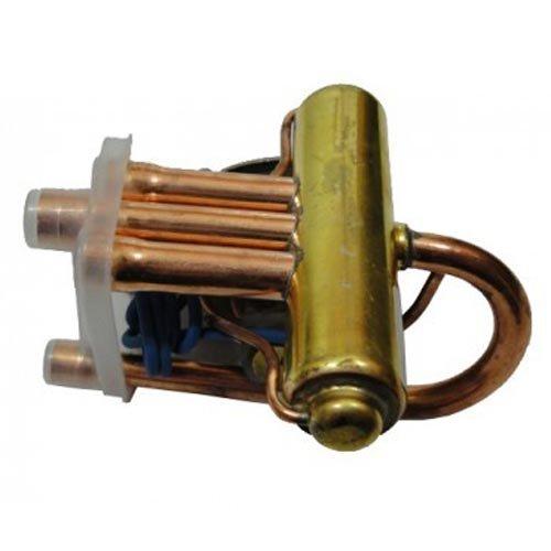 Купувам Четирипътен магнитвентил DSF - 4