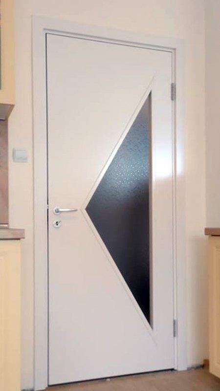 Купувам Врата 03