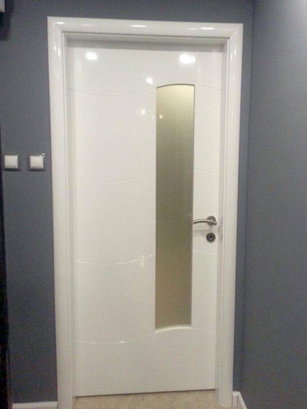 Купувам Интериорна врата 02