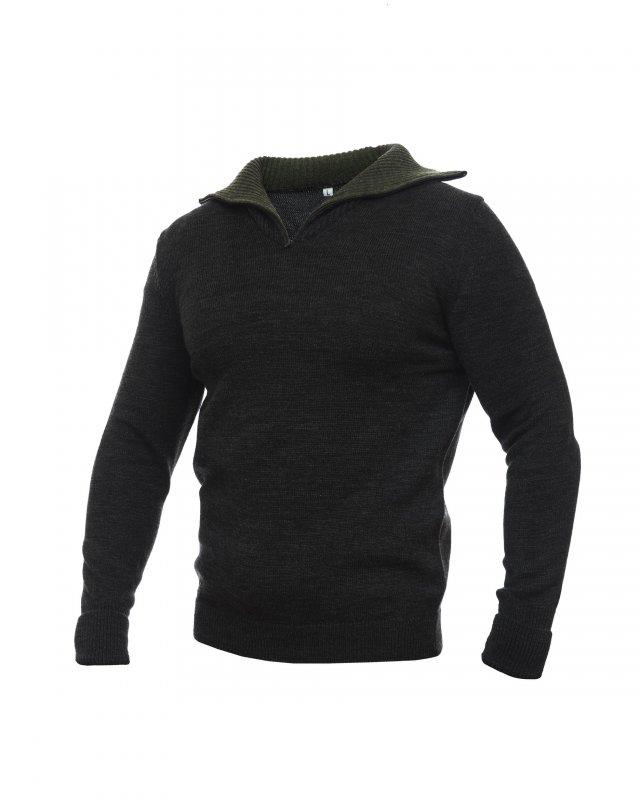Купувам Ловен пуловер/ hunting pullover