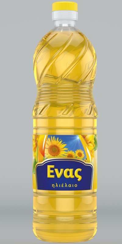 Купувам Слънчогледово олио
