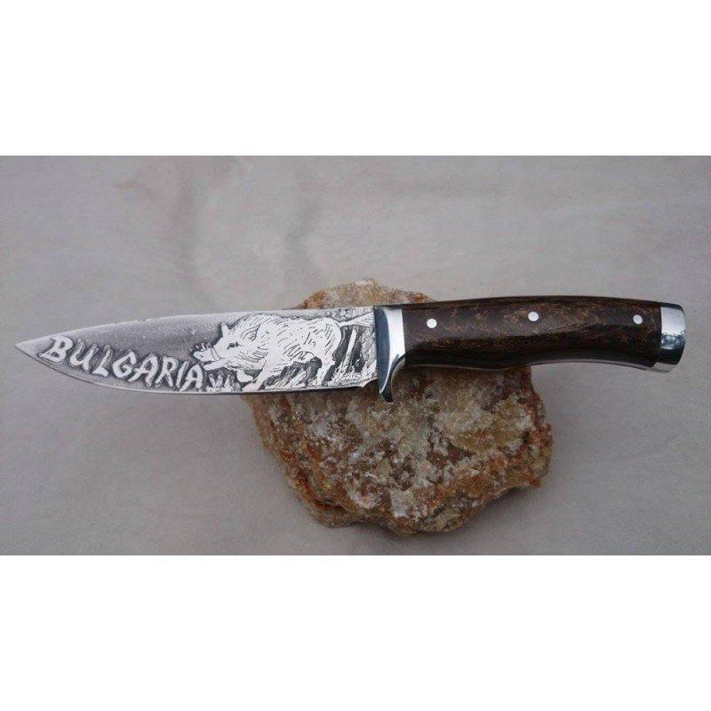 Купувам Ловни ножове