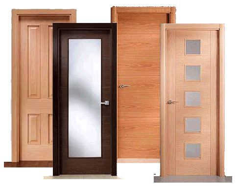 Купувам Български интериорни врати