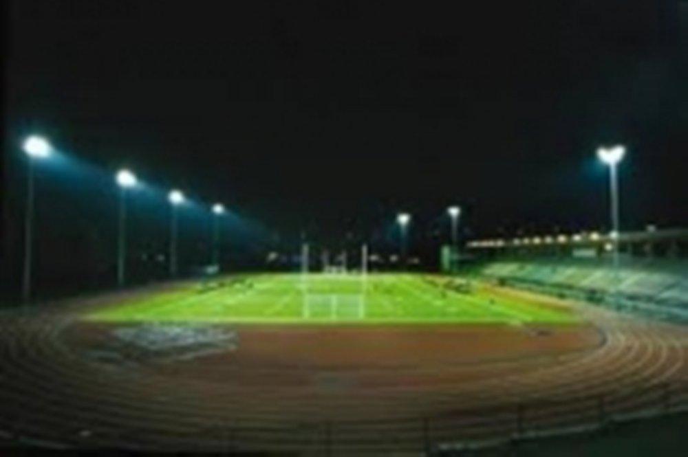 Купувам Осветление за спортни терени