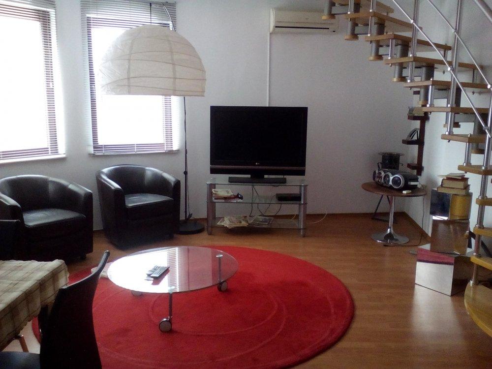 Купувам 3-стаен апартамент на ул. Хан Крум, 8