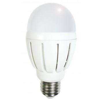 Купувам Димираща LED SMART лампа - 6W с вариращ цвят