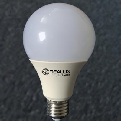 Купувам LED крушка Арт. № RLED27-16WW