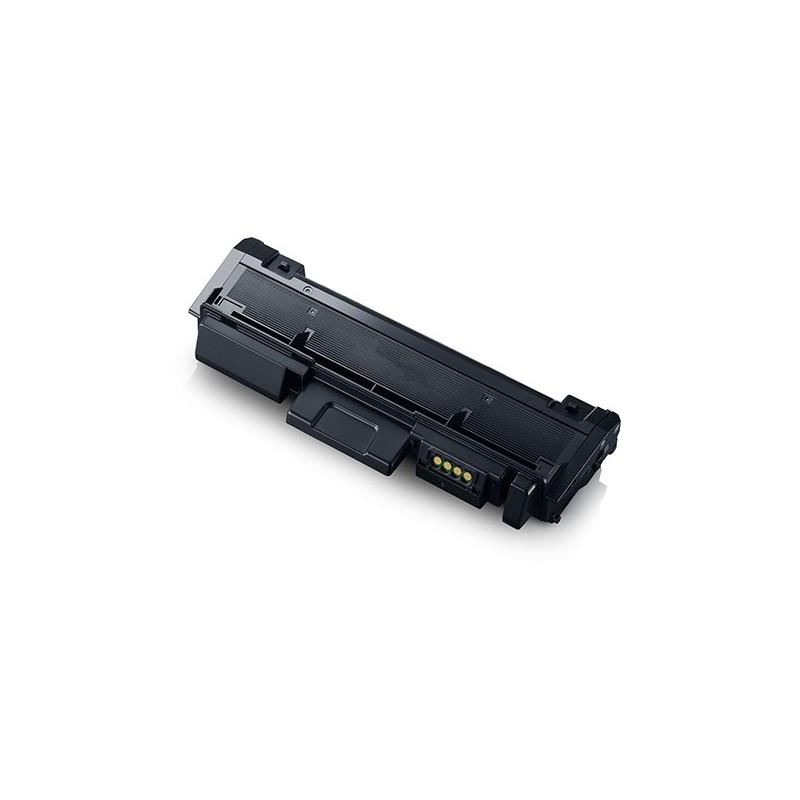 Купувам Samsung MLT-D116L