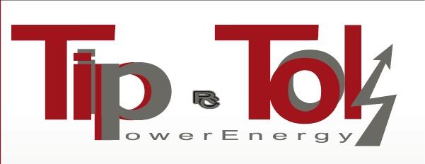 Купувам Доставка на електрическа енергия