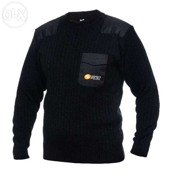 Купувам Сигурност, командоси, военни, пощальон и ловен пуловер, пуловер, жилетки