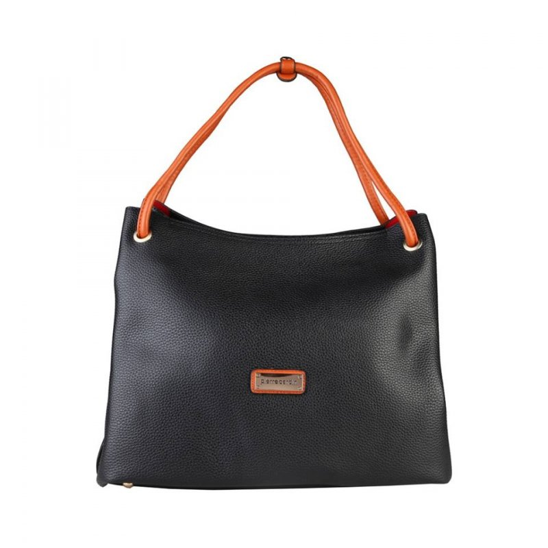 Купувам Дамска чанта Pierre Cardin