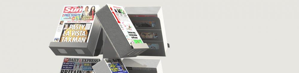 Купувам ДЖОРДИ 3 ООД – металообработка и производство на търговско, рекламно и складово обзавеждане