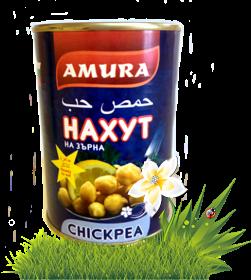 Купувам Нахут Амура