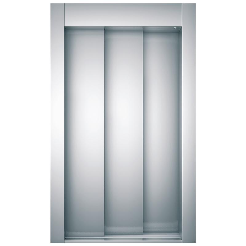 Купувам Автоматични врати за асансьор (MB-FERMATOR)
