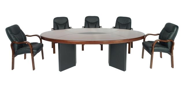 Купувам Заседателна маса