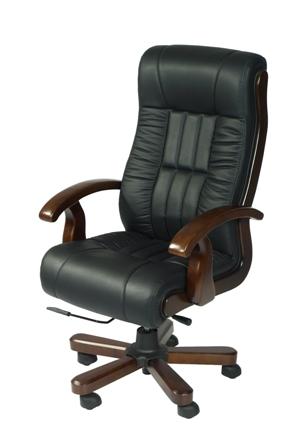 Купувам Офис кресло