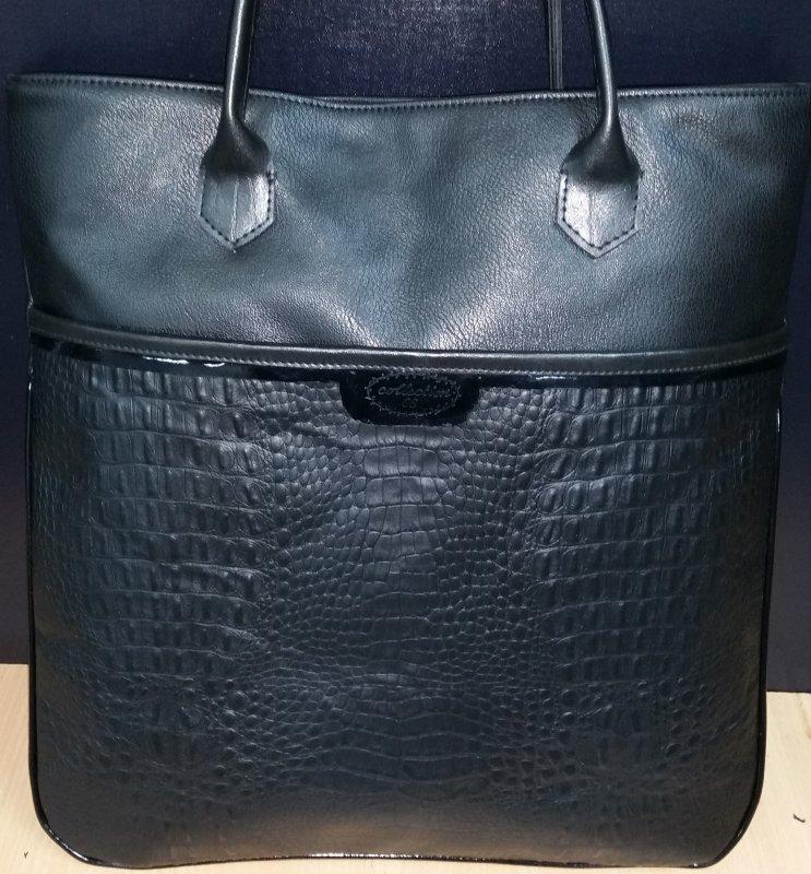 Купувам Производител на чанти