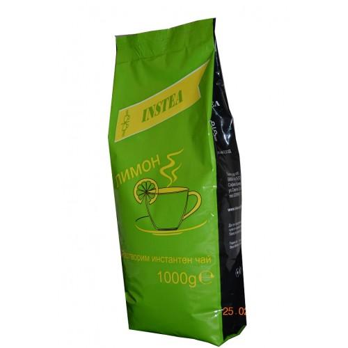 Купувам Инстантен чай