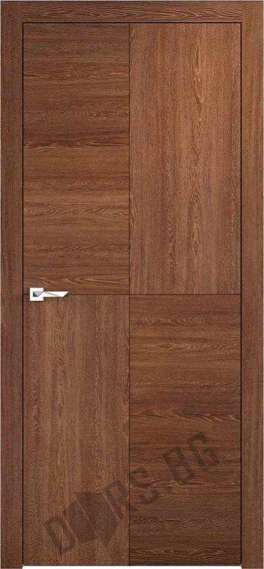 Купувам Врата Designo 10