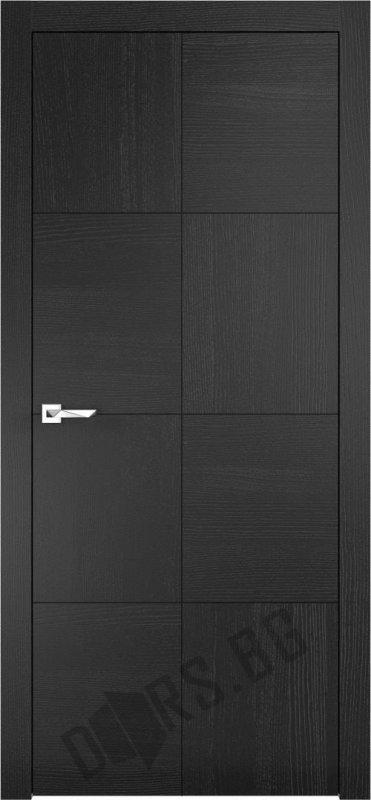 Купувам Врата Designo 11