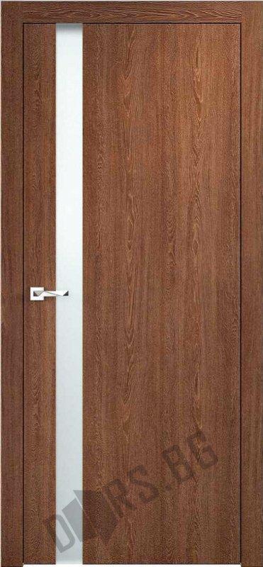 Купувам Врата Designo 14