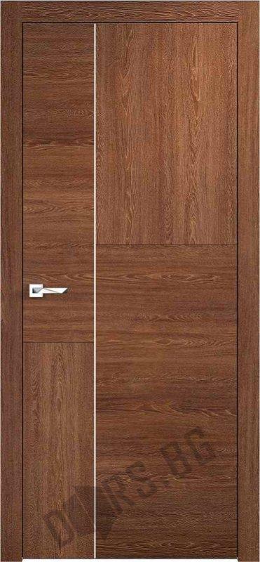 Купувам Врата Designo 2