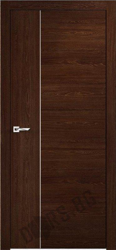 Купувам Врата Designo 4