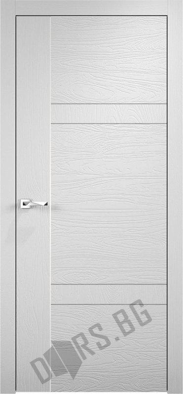 Купувам Врата Designo 5