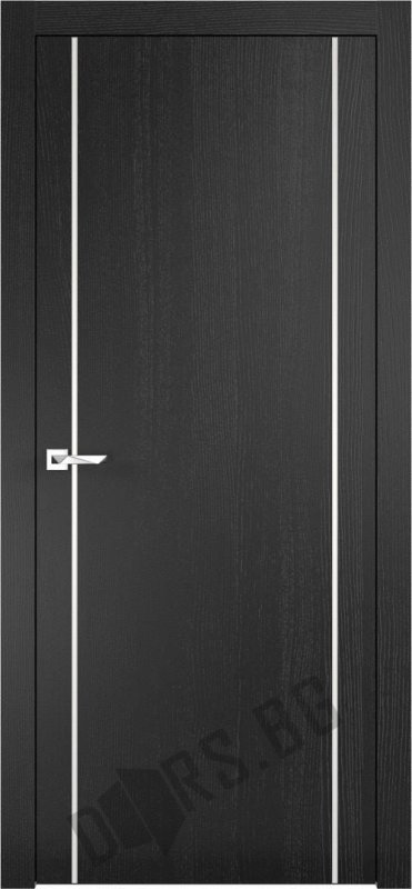 Купувам Врата Designo 7