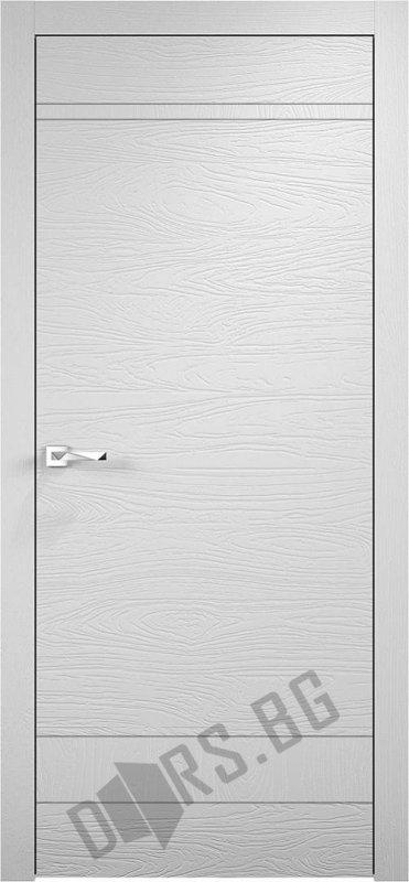 Купувам Врата Designo 9