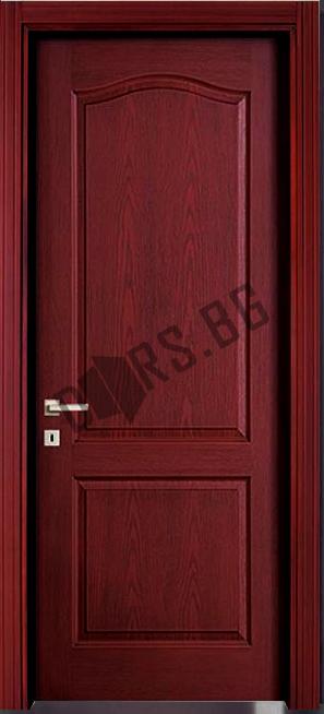 Купувам Интериорна врата от мдф IVC01