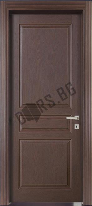 Купувам Интериорна врата от мдф IVC03